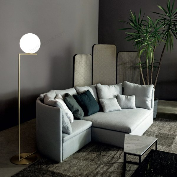 IC-Lights-Floor-Dimmable-Lamp