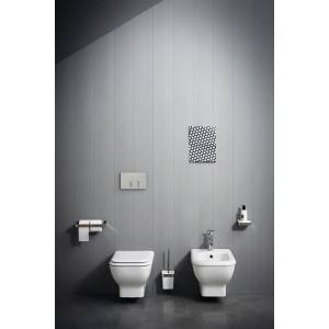 wc-memory-wall-mounted马桶