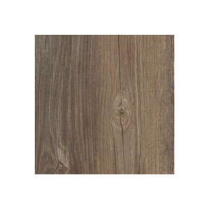 Country-wood