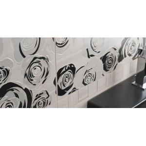 Eramosa瓷砖