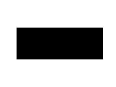 Koket