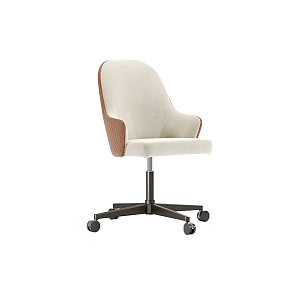 Ludwig office chair