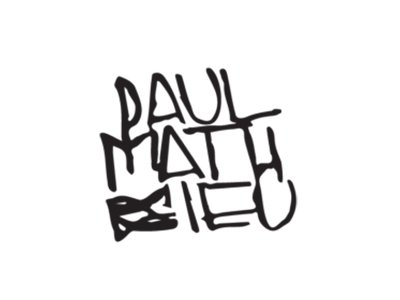 PAUL MATHEIU