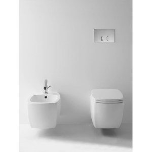 750-wc-wall-mounted马桶