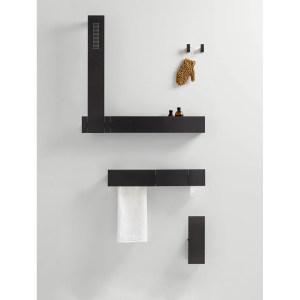 sen-towel-holder-s-40 置物架