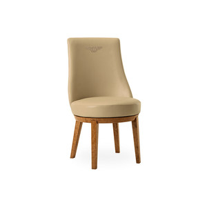 harlette-chair