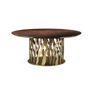 b52-round-dining-table