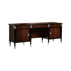 Wilshire Dressing Table 50217.0梳妆台