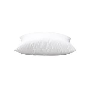 Maranga 枕头