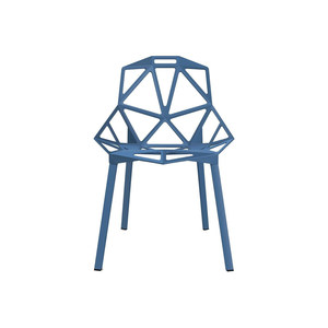 Chair_One单椅