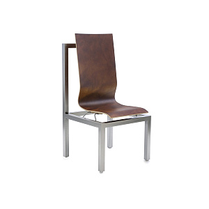 Bnf Chair