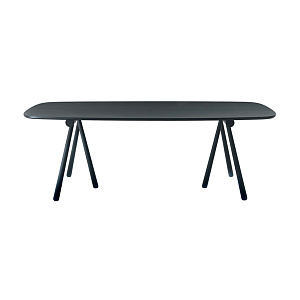 Altay Table